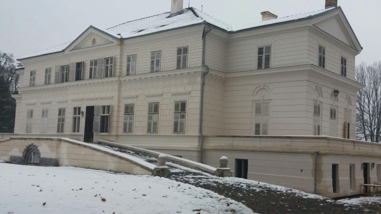 castel regal savarsin iarna.jpeg