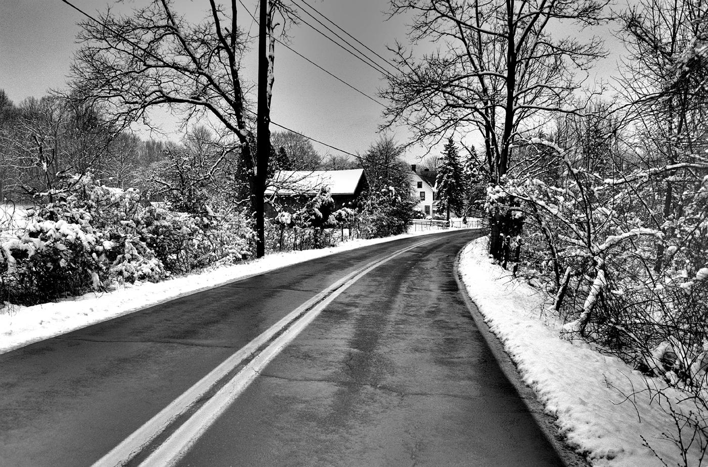 First Snow_R_Feger.jpg