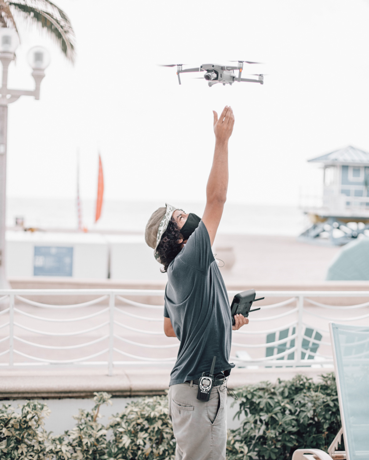Karim-Dakkon_Drone-Filmmaking_FeaturedOnStudentFilmmakers.jpg