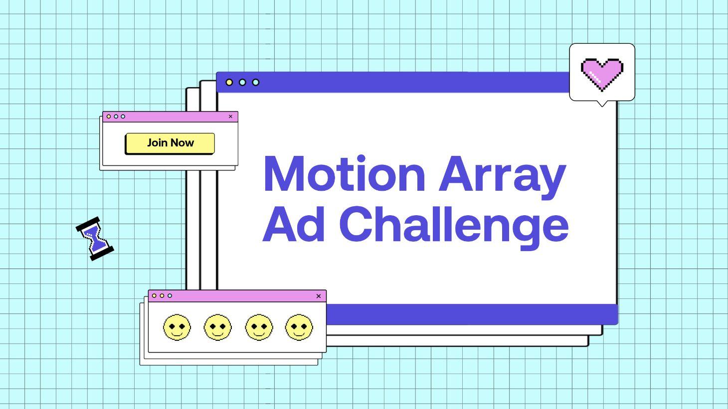 MA Ad Challenge Announcement.jpg
