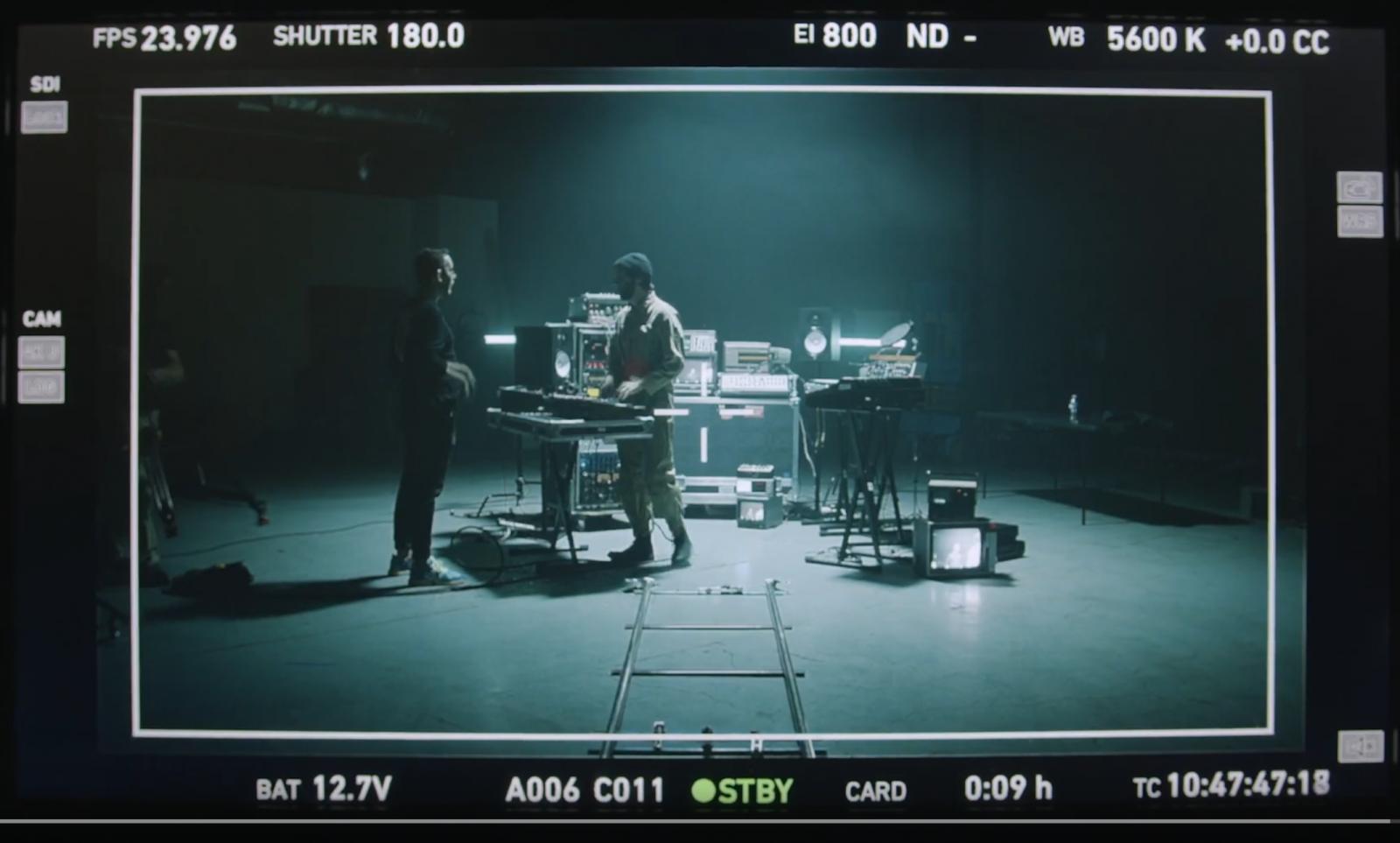 monitor-viewfinder-1-png.51882