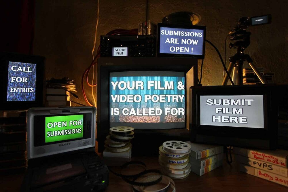 The+Film+and+Video+Poetry+Society.jpg
