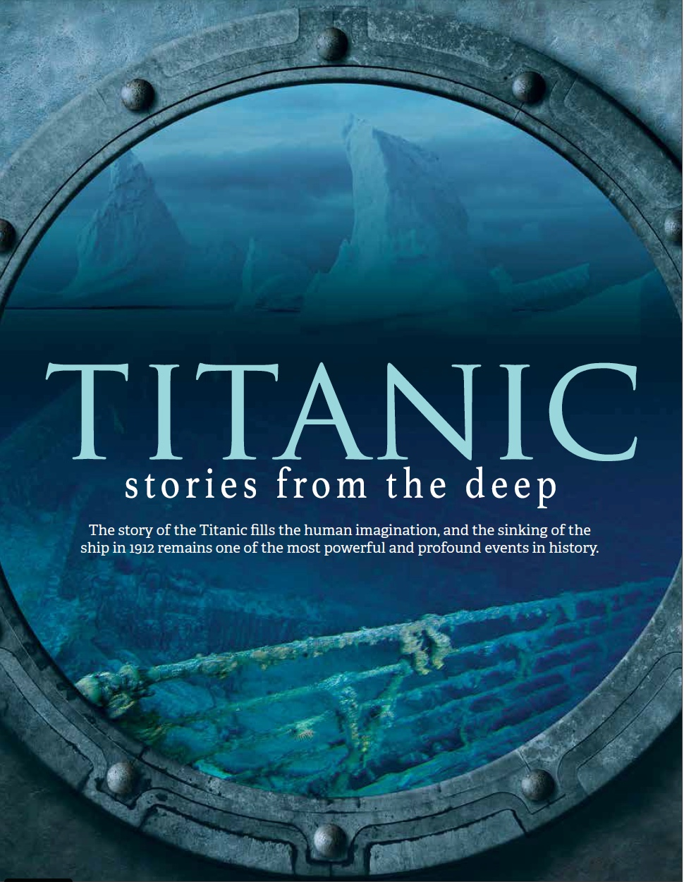Titanic-Stories-from-the-Deep.jpg