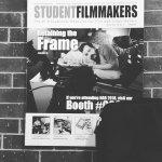 Student Filmmakers Wall Poster.JPG