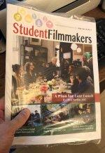 student filmmakers magazine polybag - nice.jpg