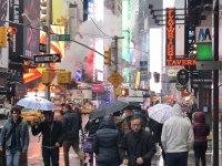 New York City Times Square Rainy Day.jpg