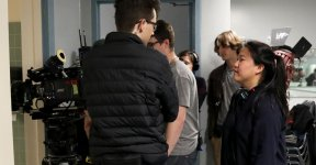 FLECKBTS4_StudentFilmmakers-Intervieww.jpg