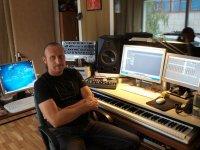 Valerii-Matvieiev_music-composer.jpg