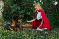 Red Riding Hood 4.jpg