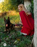 Red Riding Hood 1.jpg
